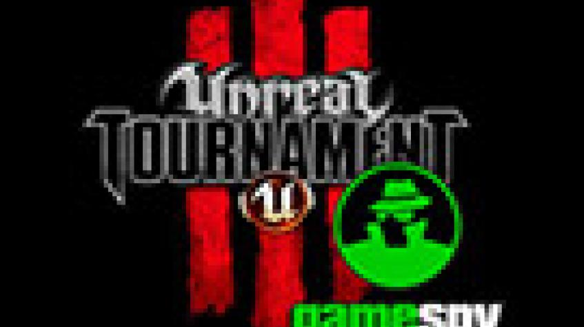 how to play unreal tournament 3 hamachi