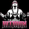 I6_Hitman's picture