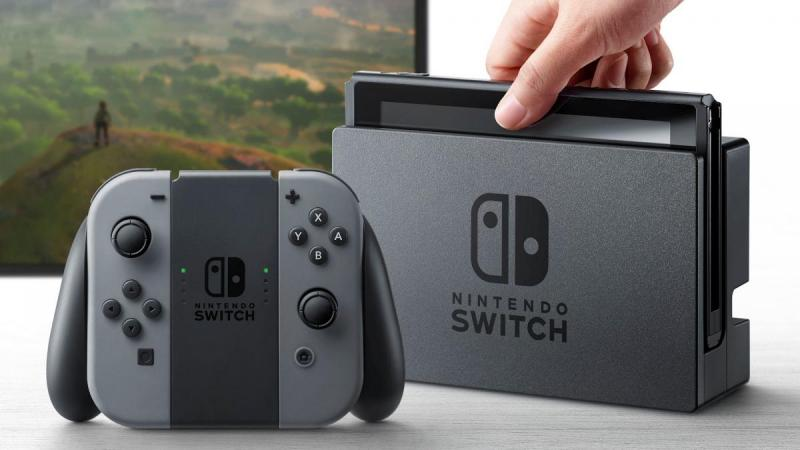 Nintendo-Switch-Console-2.jpg