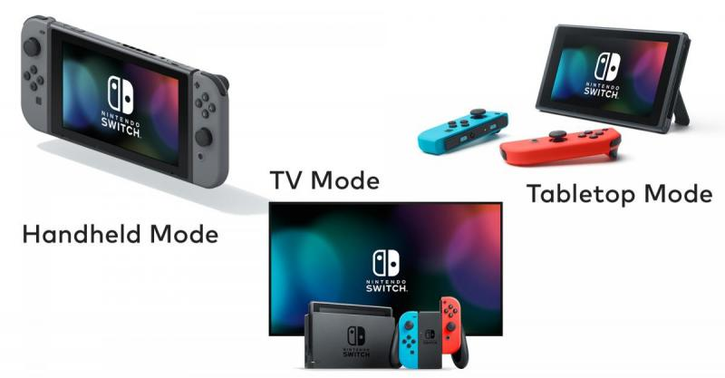 nintendo-switch-modes.jpg