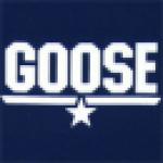 Sunburned_Goose's picture