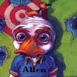 Duckman's picture