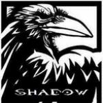 Shadow's picture