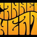 CannedHeat's picture