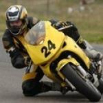 MotoGP74's picture