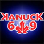 Kanuck69's picture