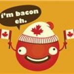 cdn_bacon's picture