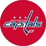 CAPSFAN's picture