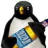 ThePengwn's picture