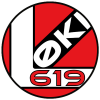 loki619's picture